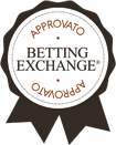 APPROVATO1 BETTING EXCHANGE 1
