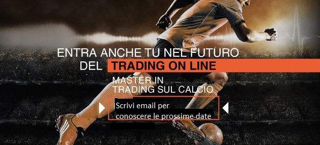 betting exchange calcio napoli nuova